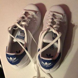 Adidas Stan Smith men's size 6. women's 8